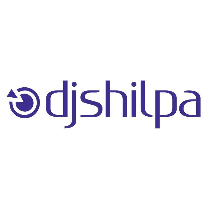 djshilpa-logo.jpg