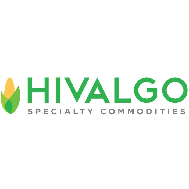Hivalgo-Logos-Medium.jpg