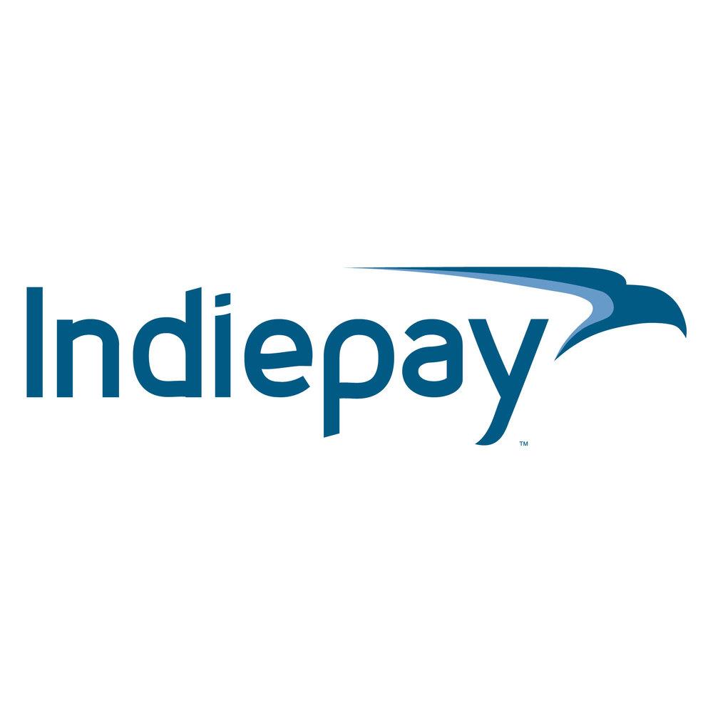 Indiepay-Logo.jpg