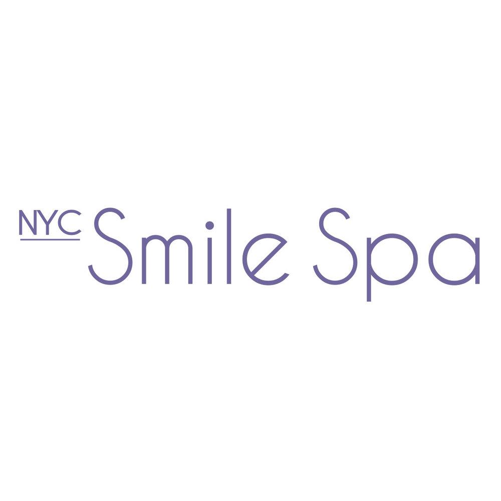 smilespa-logo.jpg