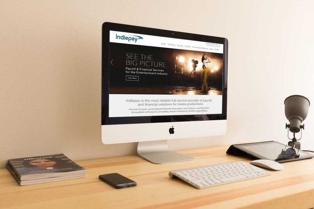 SCG-Portfolio-Indiepay-Website-1.jpg