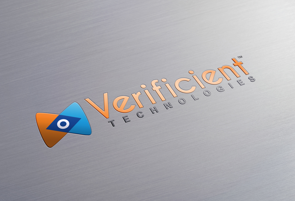 Verificient-Metallic-Logo-PSD-Mock-Up.jpg