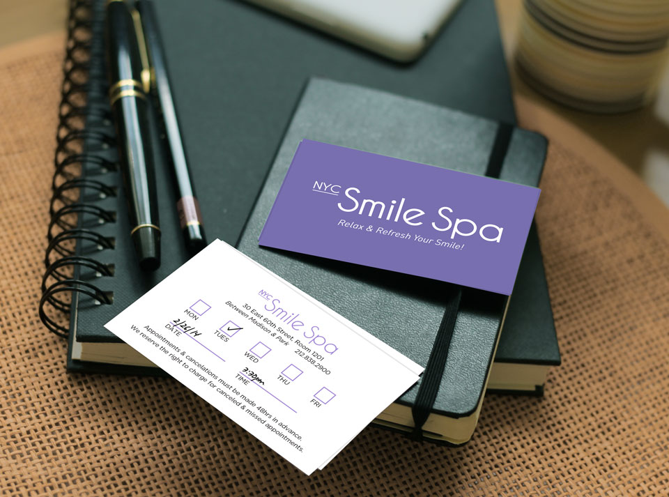 Smile-Spa-Appointment-Card.jpg