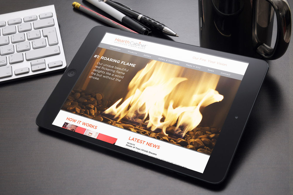 Hearth-iPad-with-keyboard-and-cup (1).jpg