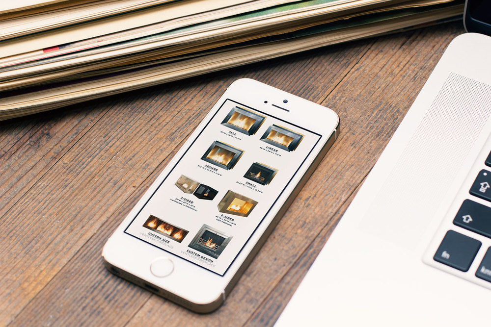 Hearth-iPhone-Mockup.jpg