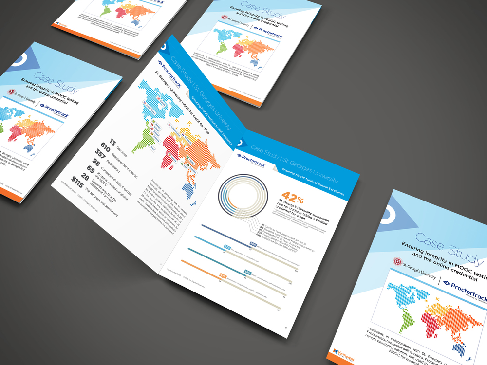 Verificient Case Studies A4 Brochure PSD Mockup.jpg