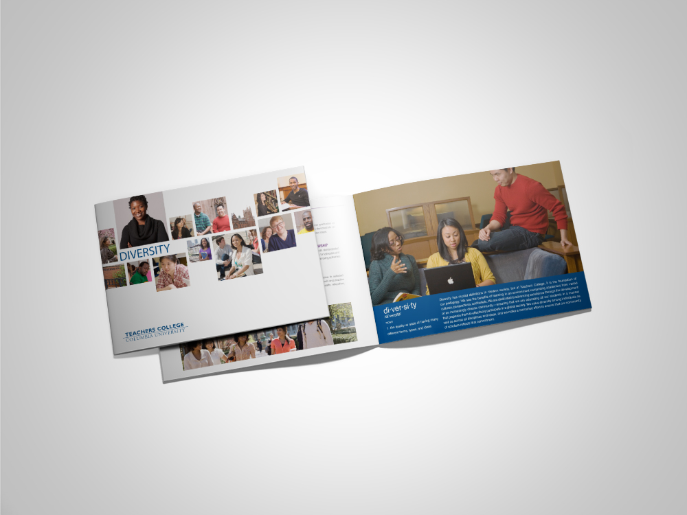 Teachers College Diversity A4 Landscape Booklet Mockup - Free Version.jpg