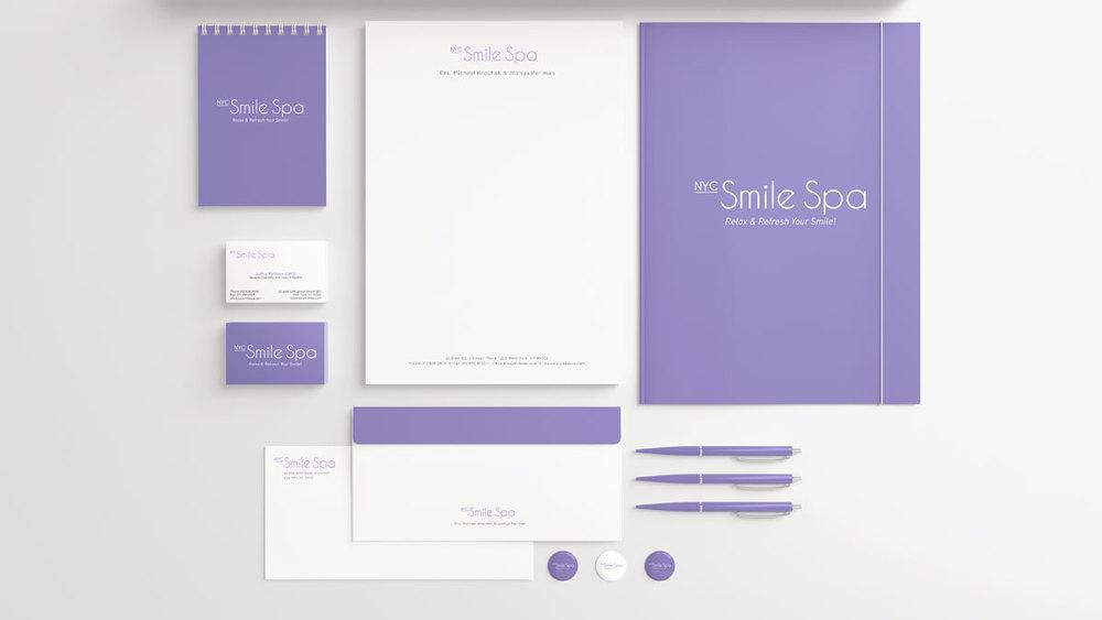 Smile-Spa-Corporate-Identity-Mockup.jpg