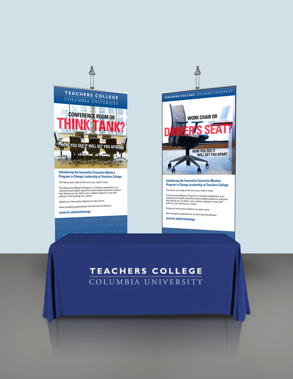 teacherscollegeexhibition1.jpg