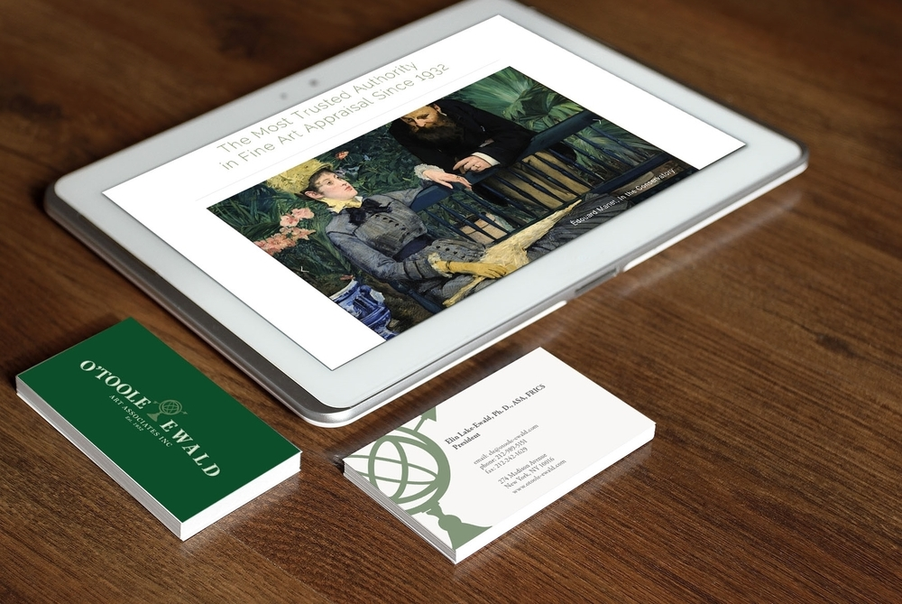 O'Toole Ewald<strong>Branding, Website & Stationary</strong><a href=/ote-portfolio>View Project</a>