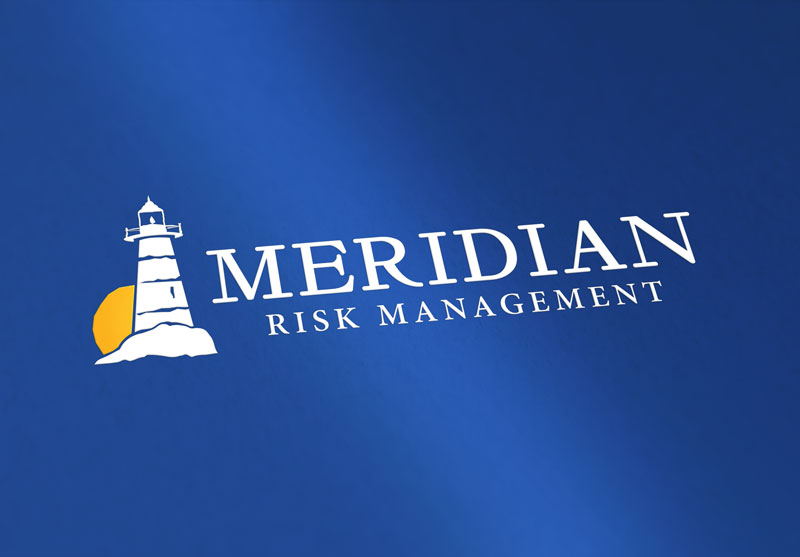 Meridien-mockup1.jpg
