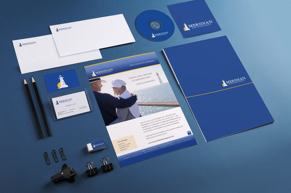 Meridian Risk<strong>Branding, Website, Collateral, Media Kit & Advertisement</strong><a href=/meridian-portfolio>View Project</a>