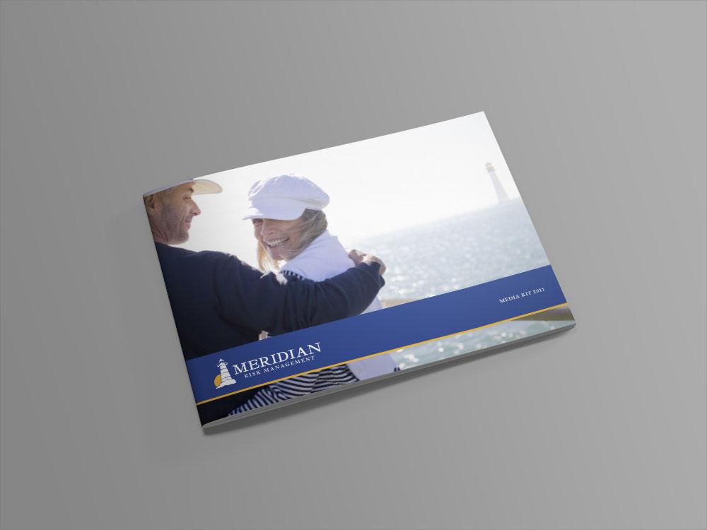Meridien-Cover-A4-Landscape-Booklet-Mockup---Free-Version.jpg