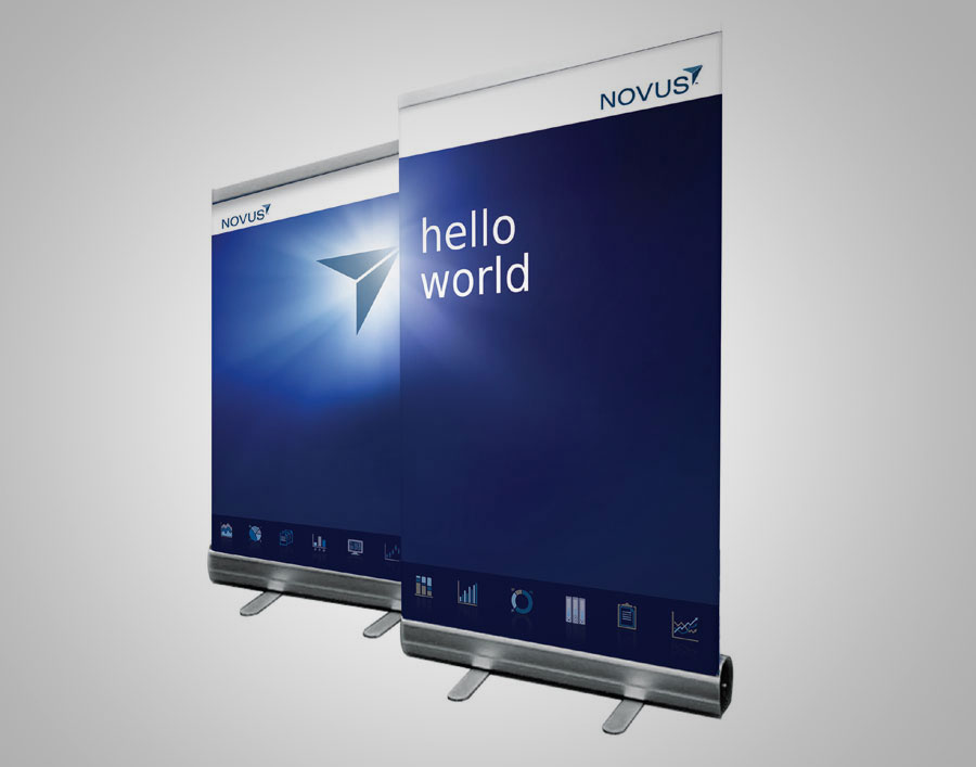 novus-tradeshow-2.jpg