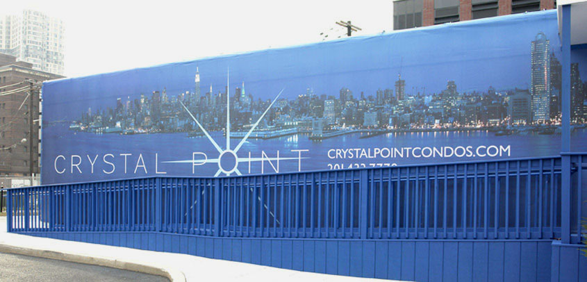 crystalpoint-largedisplay-3.jpg
