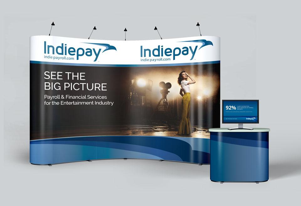indiepay_tradeshow_mockup-2.jpg