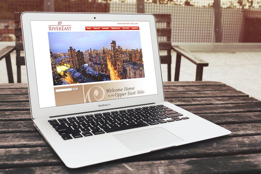 rivereast-website.jpg