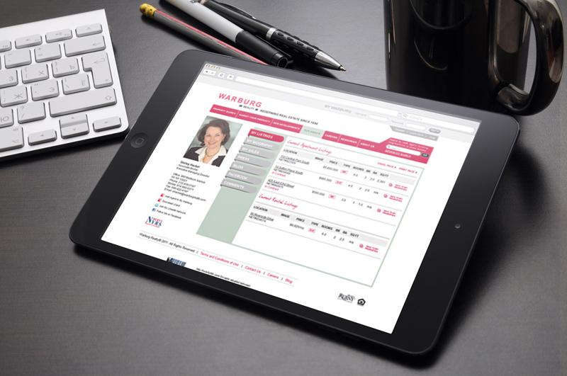 warburg-tablet.jpg