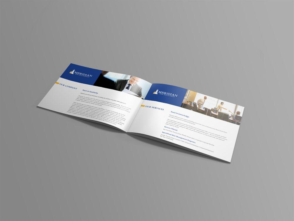 Meridien-A4-Landscape-Booklet-Mockup---Free-Version.jpg
