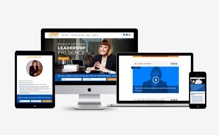 ora-website.jpg