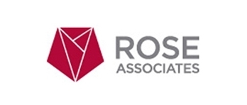testimonials-multifamily-rose-associates-logo.jpg