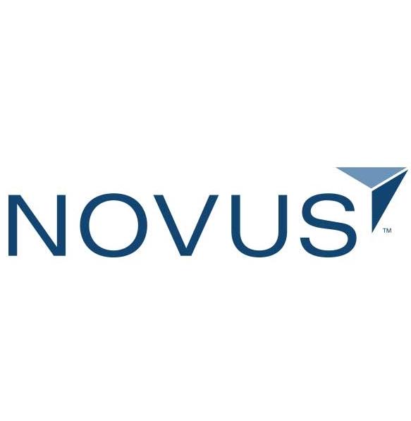 novus-logo.jpg