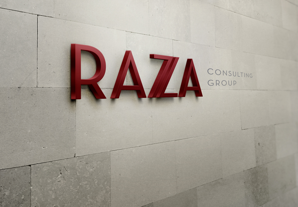 Raza-3D-Wall-Logo-MockUp.jpg
