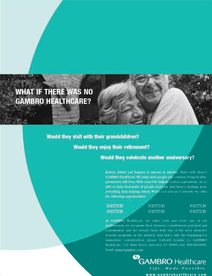 healthcareportfolio7.jpg