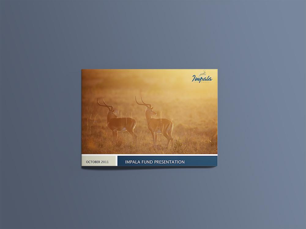 Impala-A4-Landscape-Booklet-Mockup---Free-Version-2.jpg