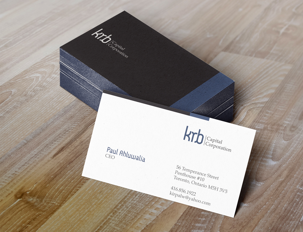 KRG-Letterpress-Business-Cards-MockUp.jpg