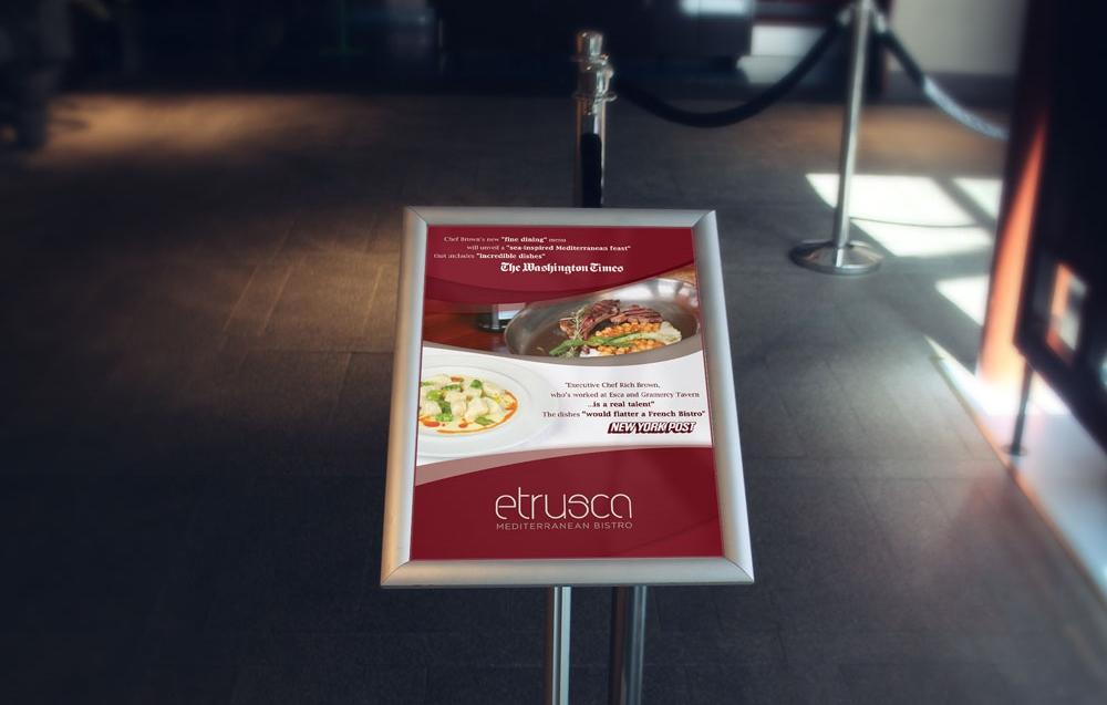 etrusca_review_restaurant.jpg