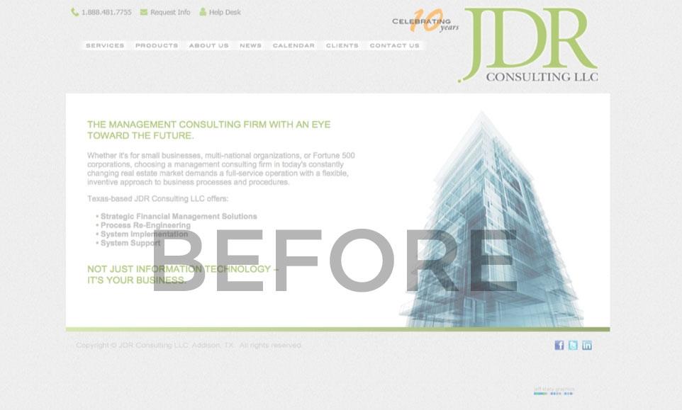 jdr-before-standard.jpg