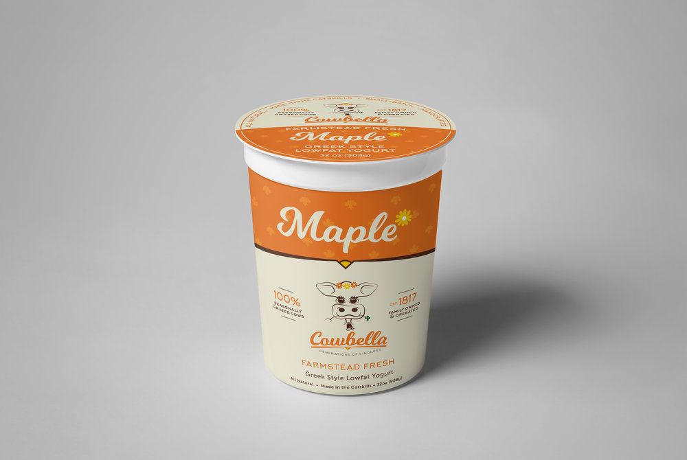 1_maple32oz.jpg