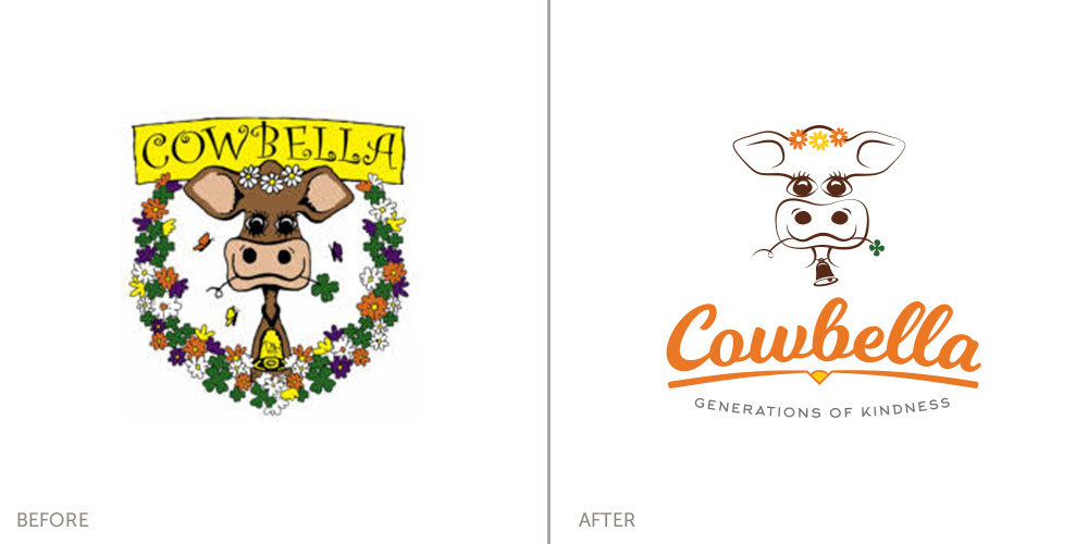 Cowbella_Logo_Before_After.jpg