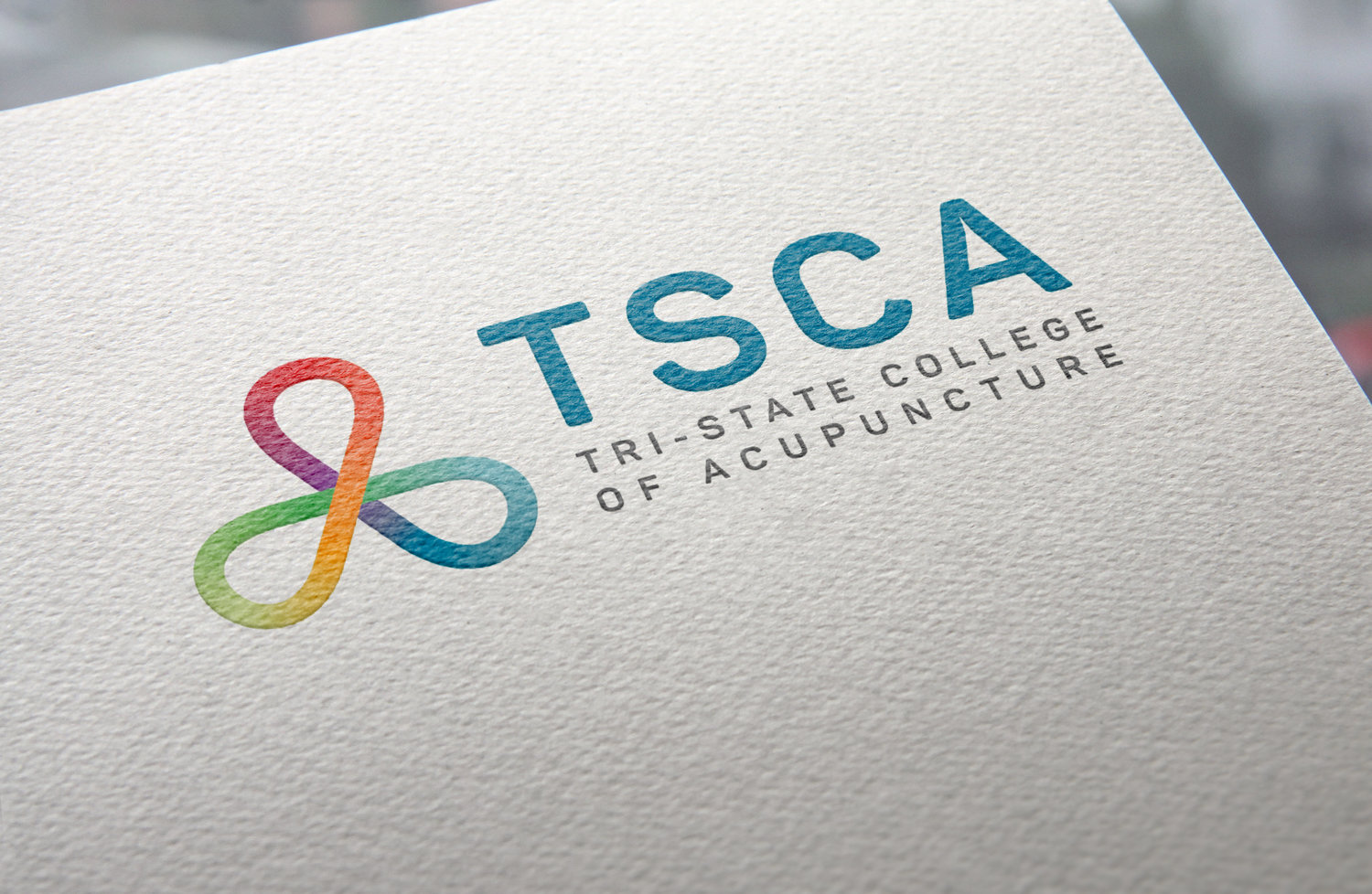 TSCA Rebrand, Strategy, Positioning & Website Launch — SCG