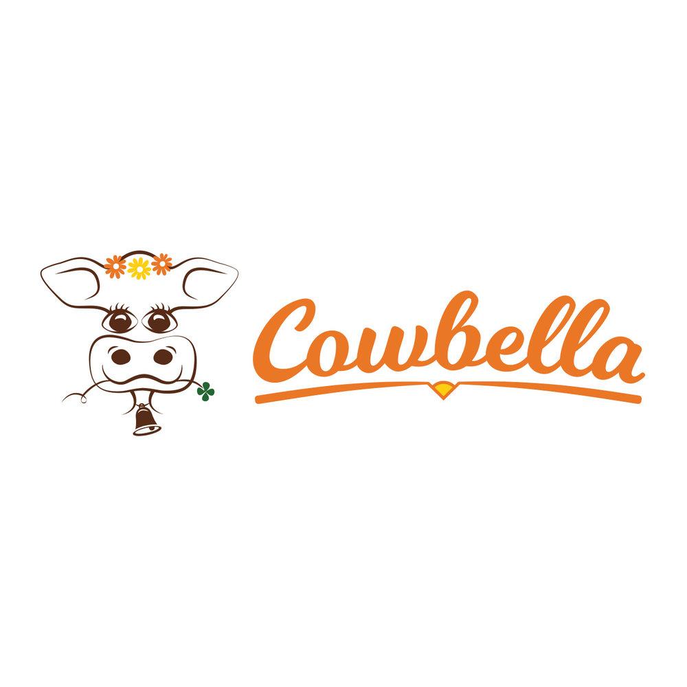 cowbella.jpg