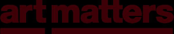 ArtMatters_logo.jpeg