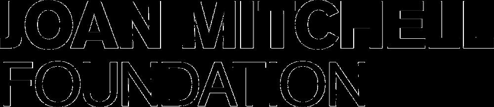 JMF-Logo_Black.png