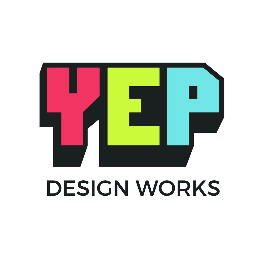 1__YEP Square Design Works Logo.jpg