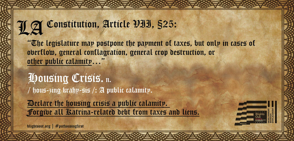 Constitution2.jpg