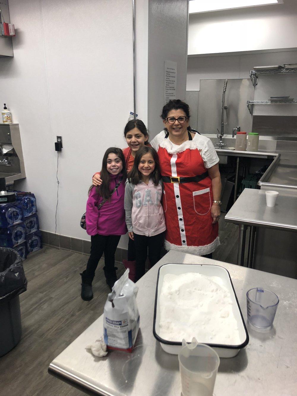 baking ministry 2jpg.jpg
