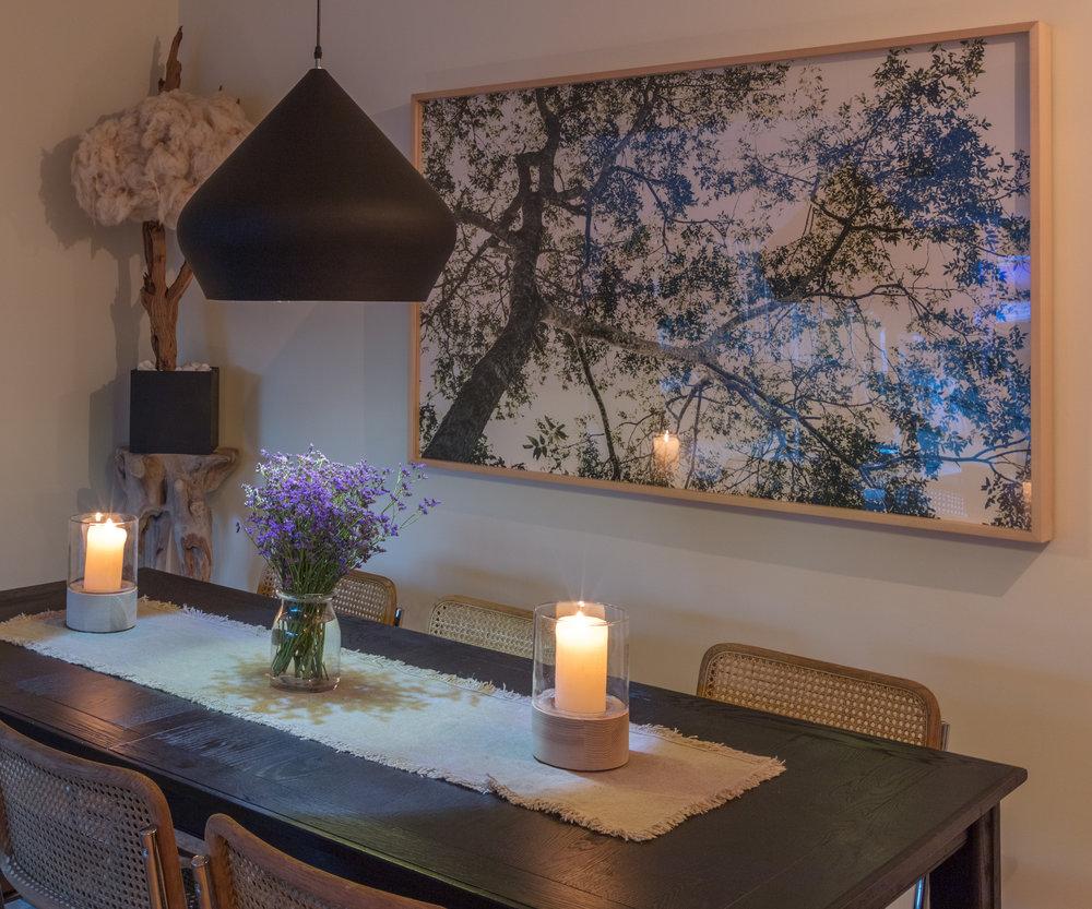 Masha's Dining Room_.jpg