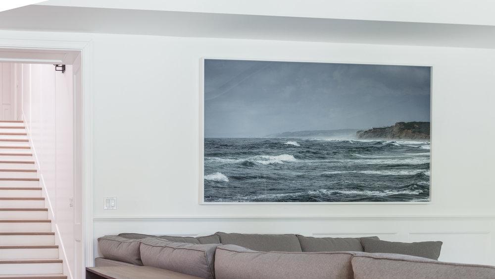 Montauk Surf.jpg