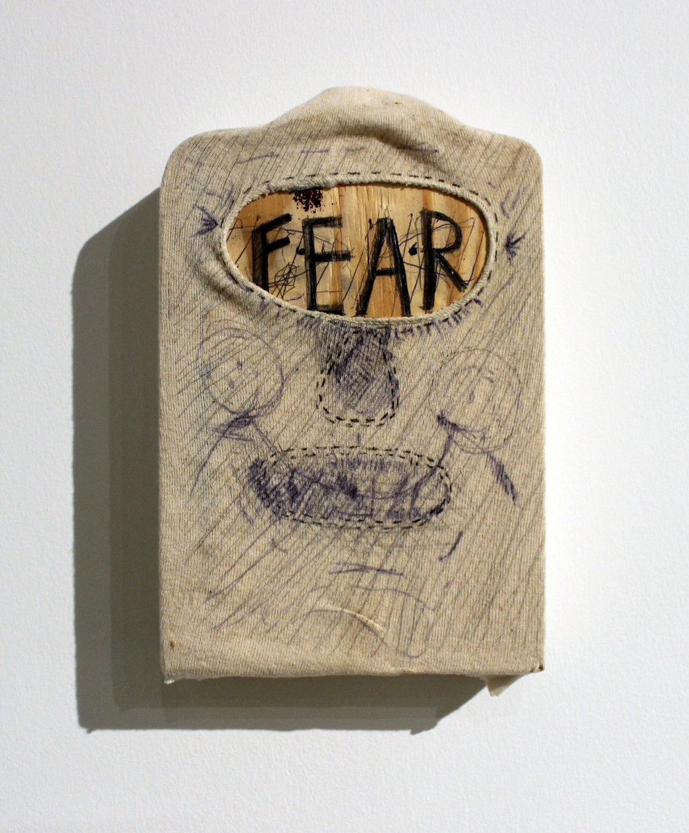 fear_1_2014.jpg