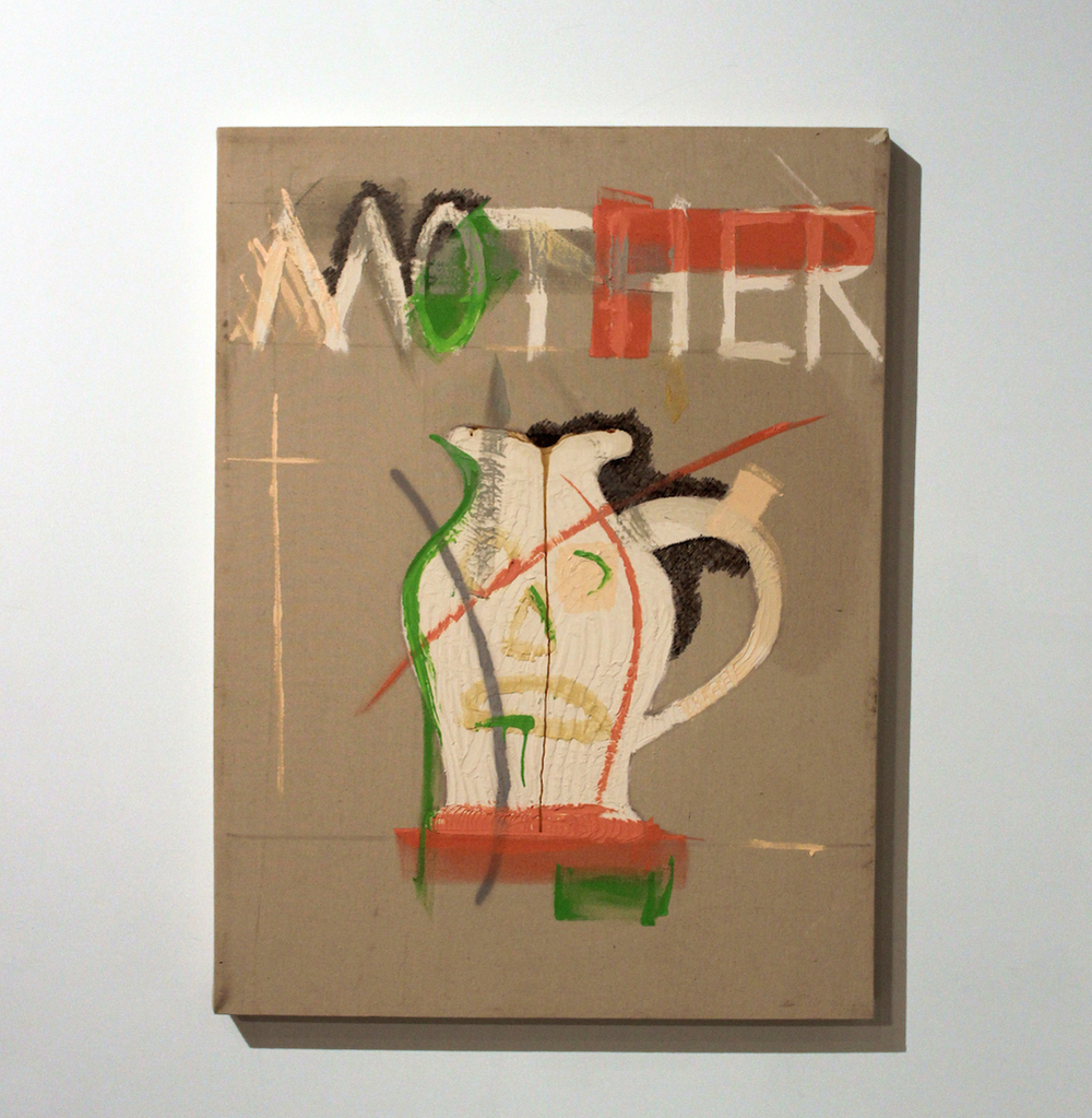 Mother_1_2014.jpg