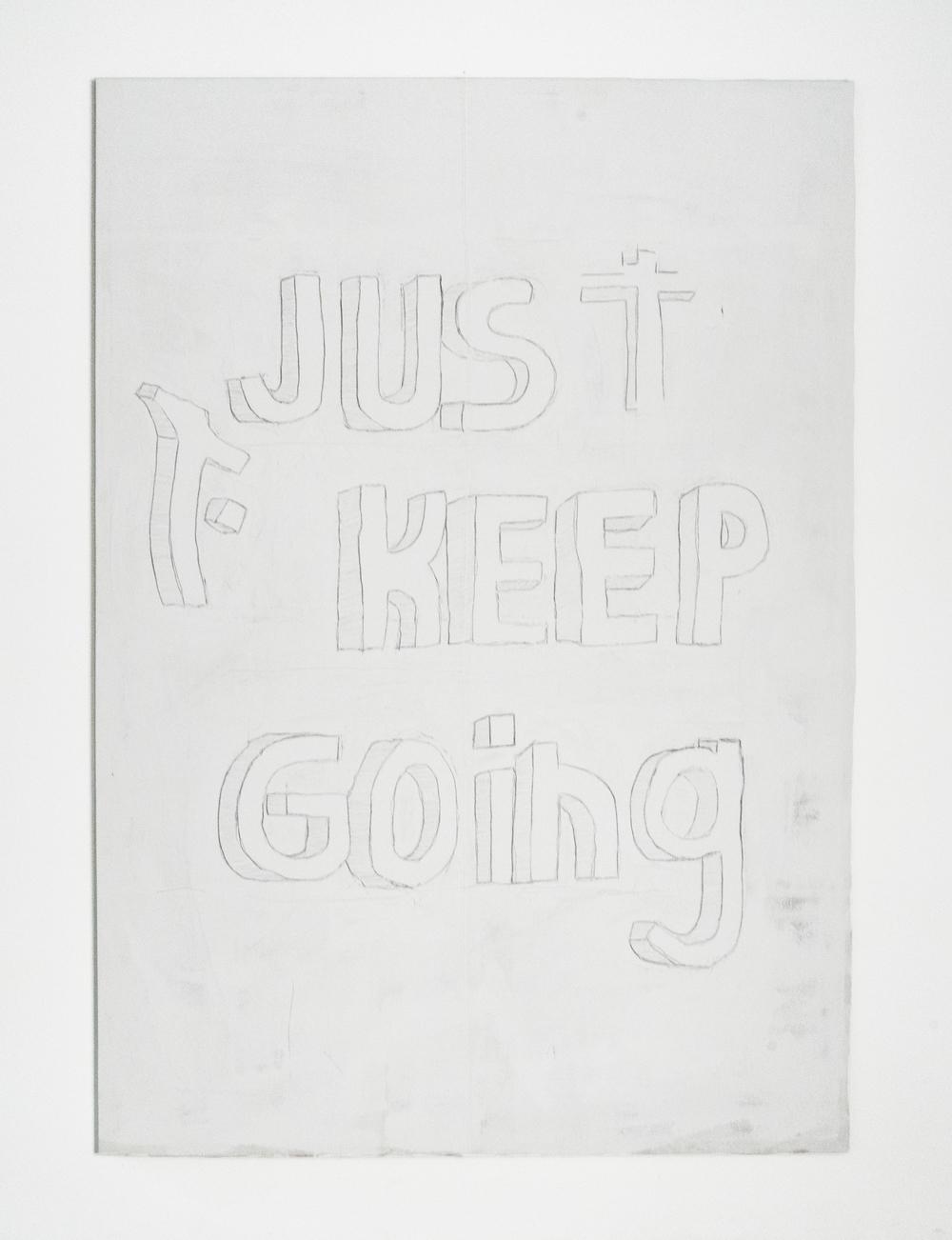 JUS_T_KEEP_GOING_1.jpg