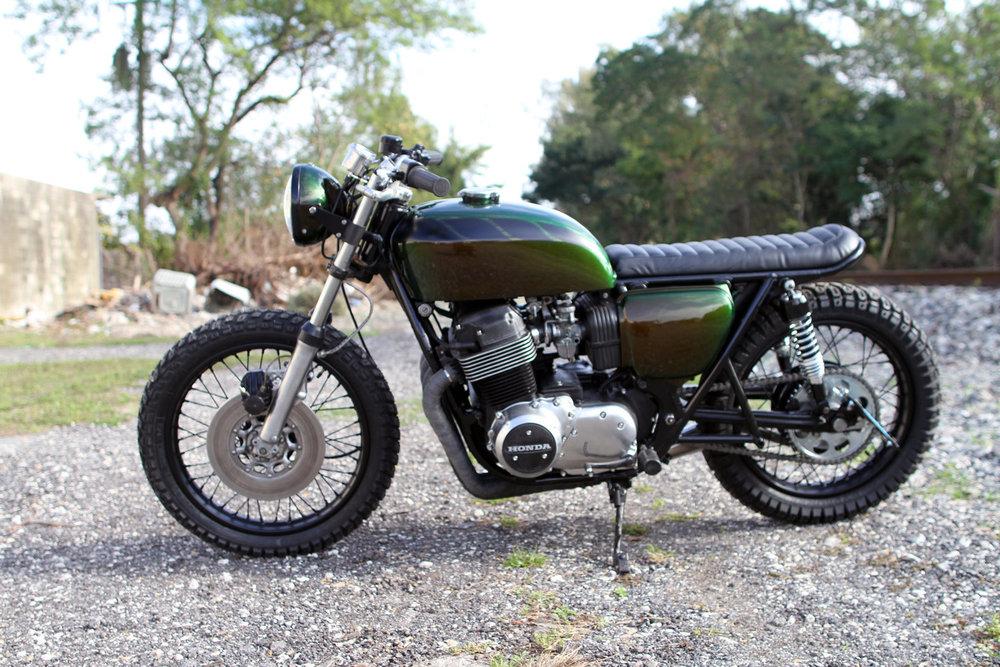 1974+Honda+CB750+-+Brat+Tracker+Style.jpg