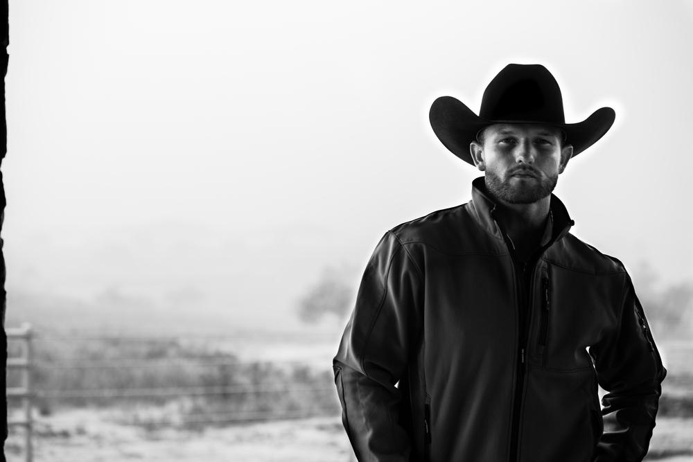 Cowboy_B&W.jpg