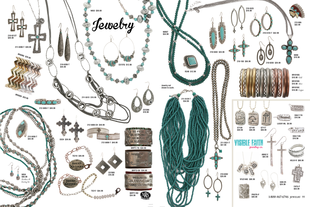 Jewelry Fall 2014.jpg