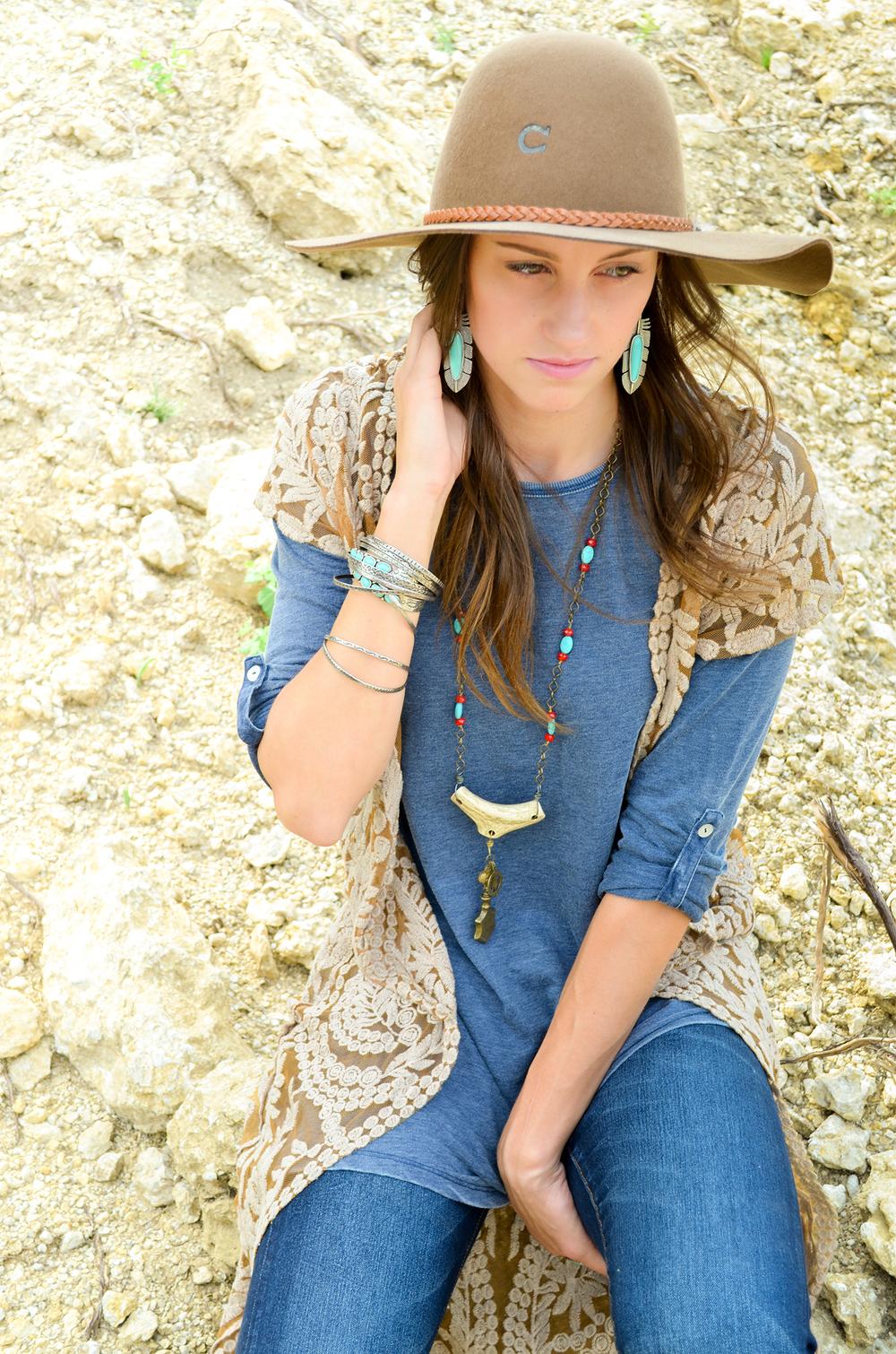 Sara Oxford_3.jpg